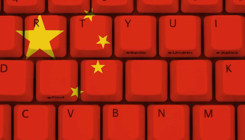 Poignée de main entre le fondateur du champion d'Internet chinois Jack Ma et le président sud-africain Cyril Ramaphosa