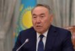 Démission de Nursultan Nazarbayev : quels changements pour le Kazakhstan ?