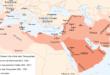 Les Omeyyades : le califat sort de la péninsule arabique