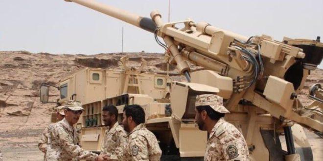 Guerre au Yémen : Les armes françaises vendues à l'Arabie Saoudite