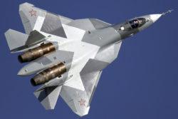 La Syrie comme vitrine de l'effort de défense russe