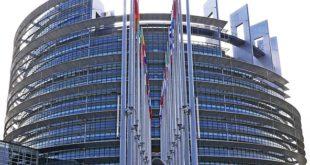 La citoyenneté européenne est un défi pour l'UE et ses institutions