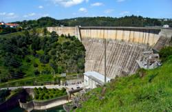 Le Portugal est un modèle en terme de transition énergétique. 58% de l'électricité du pays est propre.