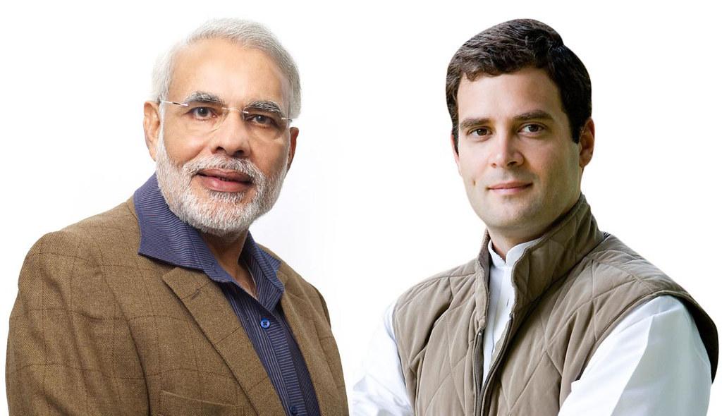 Lafamille Nehru-Gandhiest une grande dynastiepolitique. Nombre de ses membres ont été au pouvoir au sein duCongrès national et à la tête de l'Inde.