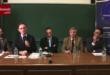 """Conférence : l'Etat est-il """"has been"""" ?"""