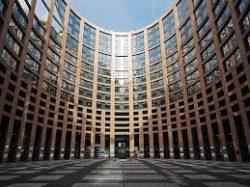 """Le programme """"l'Europe pour les citoyens"""" vise à renforcer l'identité européenne."""