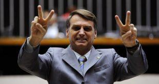 Bolsonaro-Bresil-evangelistes-pentecotistes-les-yeux-du-monde