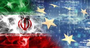 Bruxelles a un rôle à jouer entre Téhéran et Washington