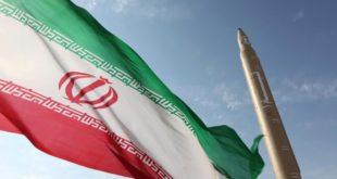 Téhéran pourrait reprendre son programme nucléaire