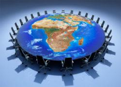 L'échec de Doha est celui des négociations internationales pour libéraliser l'économie