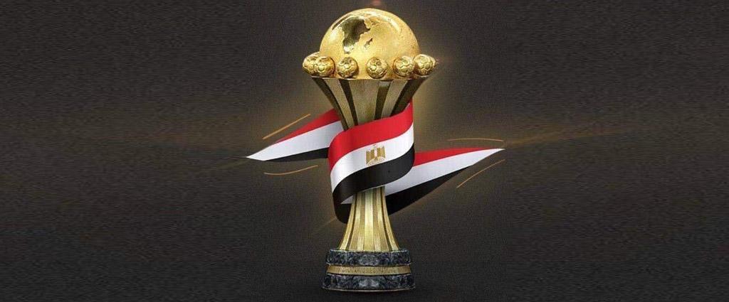 L'Egypte a été choisie pour accueillir la CAN 2019.