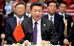 Xi Jinping mène une guerre commerciale contre les Etats-Unis