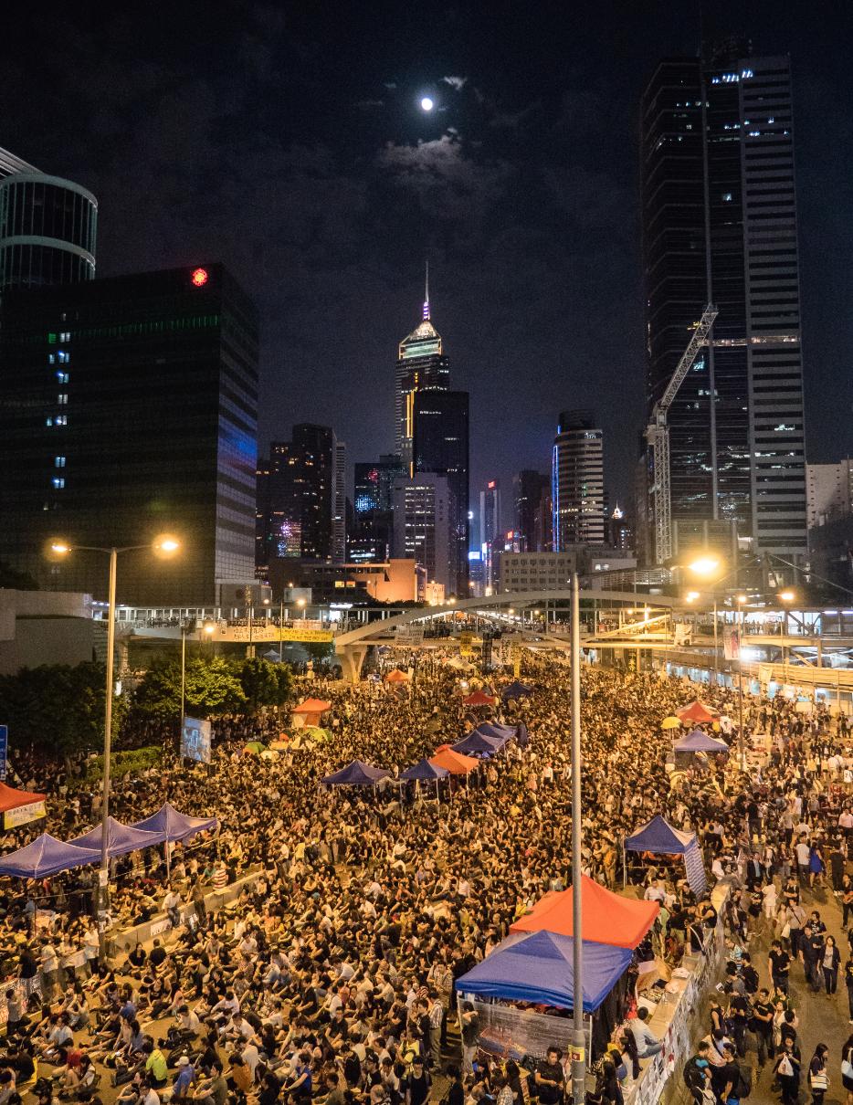 grande-manifestation-hong-kong-les-yeux-du-monde