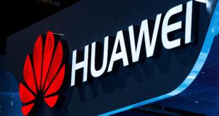 Huawei a été mis au ban par les Etats-Unis.