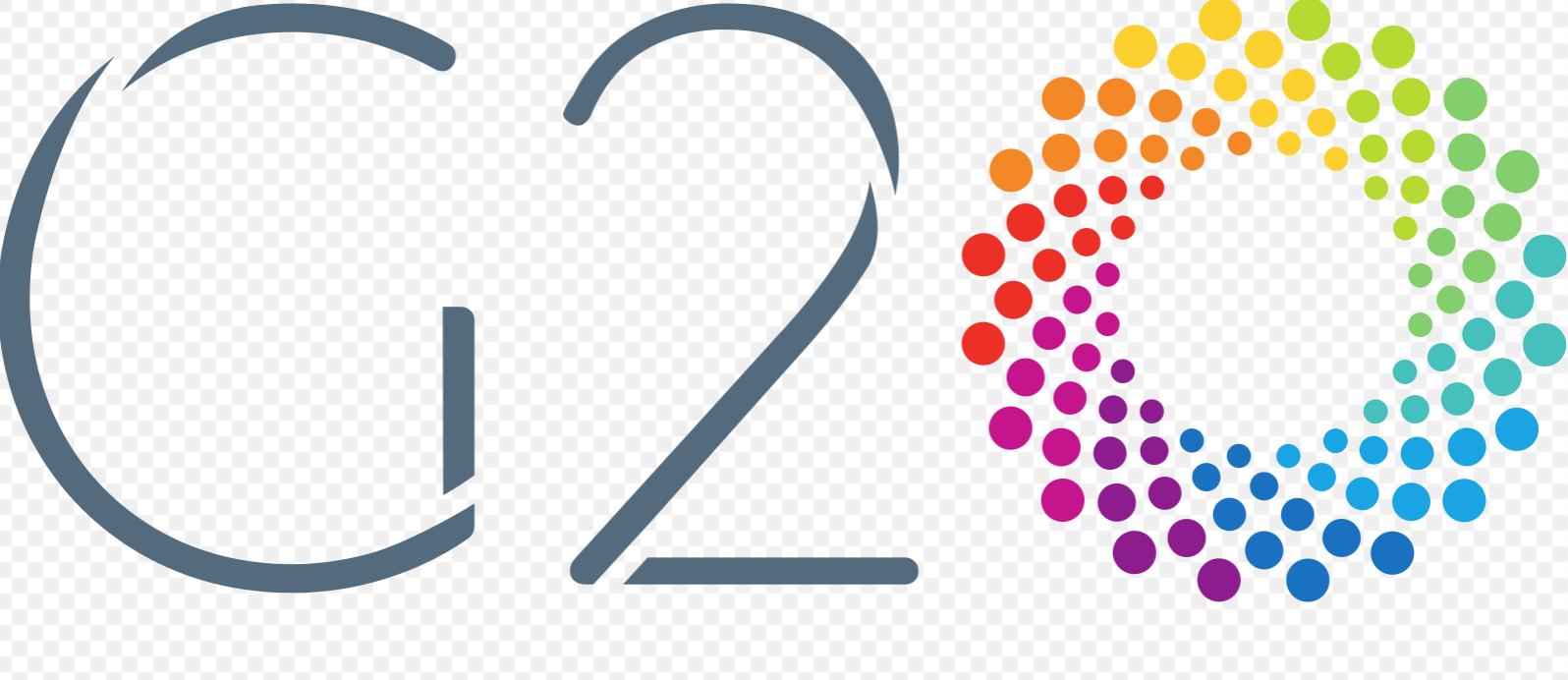Le dernier sommet du G20 a pris place au Japon, à Osaka.