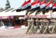 L'Irak au cœur de la tourmente (3/3) : les milices au centre du jeu