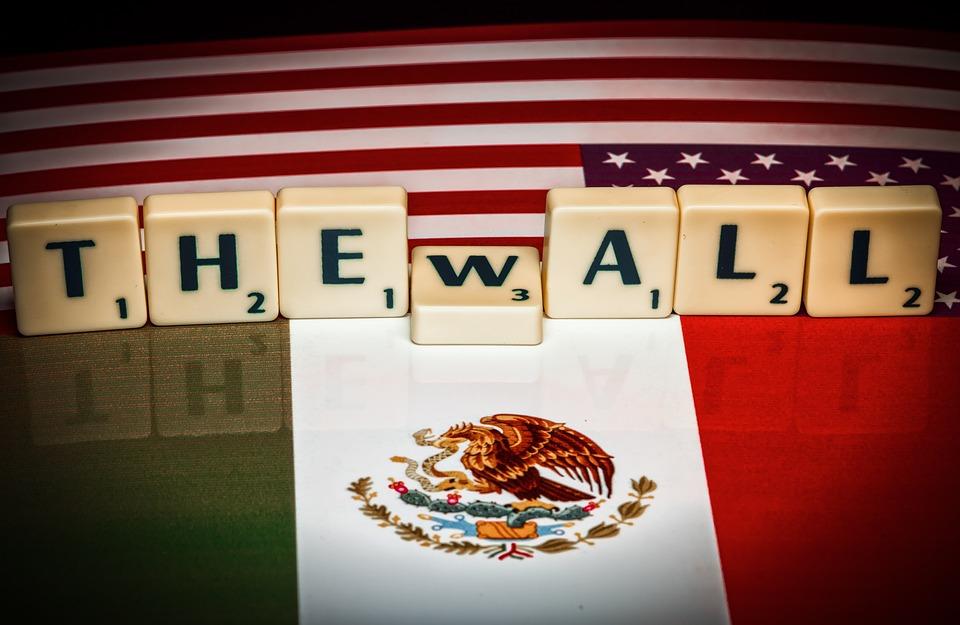 Cédant à la pression, le Mexique a signé un accord sur l'immigration avec les Etats-Unis