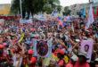 Hugo Chavez à la tête du Vénézuela (2/2)
