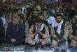 L'Irak au cœur de la tourmente (2/3) : le duel des ayatollahs Sistani et Khamenei