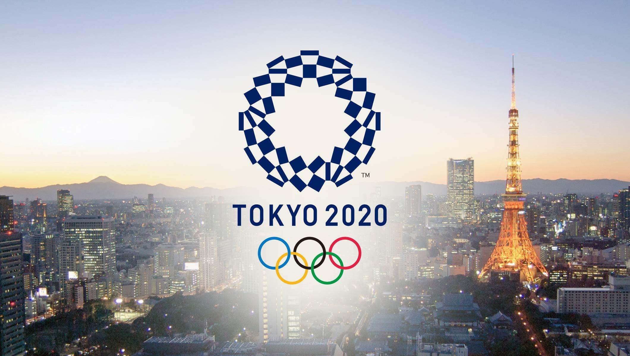 56 ans après l'édition de 1964, Tokyo se prépare à accueillir les Jeux Olympiques d'été 2020.