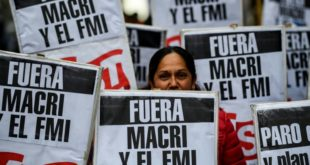 manifestation_argentine_fuera_macri_fmi