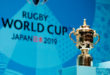 Japon 2019 : mondialisation et internationalisation du rugby