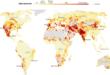 L'eau, nouveau paradigme de la géopolitique du XXIème siècle (2/3)
