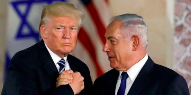 Reconnaissance des colonies israéliennes : petits arrangements entre amis ?