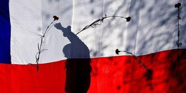 Chili : chaos et échec de l'ultralibéralisme (2/2)