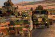 Qui sont les supplétifs syriens de la Turquie ? (2/2)