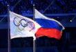 La Russie privée de Jeux Olympiques : une décision éminemment géopolitique? [1/2]