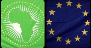 L'après Accord de Cotonou : vers une nouvelle forme de coopération ?