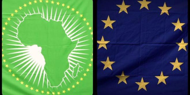 2020 : Fin de l'Accord de Cotonou et nouvelle forme de coopération ?