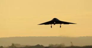 drone_de-combat