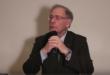 Conférence : Quelles dynamiques des populations et perspectives stratégiques ? Par Gérard-François Dumont