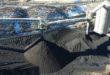 Quel avenir pour le charbon à l'horizon 2040-2050?