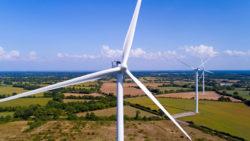 L'Europe devra maitriser les chaînes de valeur de la transition énergétique si elle ne veut pas renoncer à son indépendance.