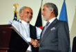 L'Afghanistan post-accord USA-Taliban