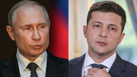 Accord russo-ukrainien: une aubaine pour le gaz russe ?