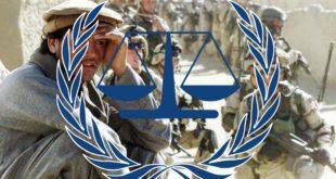 Le 5 mars 2020, la Chambre d'appel de la Cour pénale internationale a décidé à l'unanimité d'autoriser le Procureur d'ouvrir une enquête pour des crimes présumés relevant de la compétence de la CPI en lien avec la situation en République islamique d'Afghanistan.