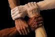 Quelle soutenabilité pour la société moderne ? [2/4] Chapitre II : Des liens sociaux nouveaux