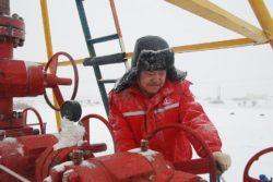 Rosneft et son président Igor Sechin ont toujours été très sceptiques quant au bienfait de l'accord avec l'OPEP.