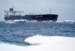 GNL: une ambition à hauts risques pour la Russie ? (1/2)