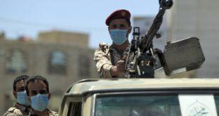 La guerre au Yémen n'en finie plus de s'enliser