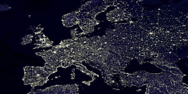 Environnement et autonomie énergétique : l'impossible équation européenne ?