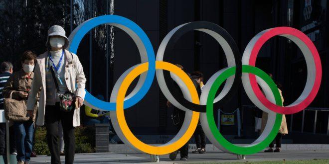 Tokyo 2020 : Les Jeux et le casse-tête du sport mondial [3/3]