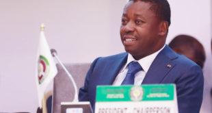 Le Togo, futur cluster du terrorisme en Afrique
