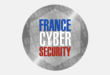 La France et le cyberespace 1/2