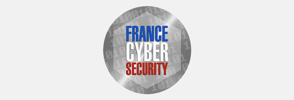 La place de la cyberstratégie francaise dans le monde