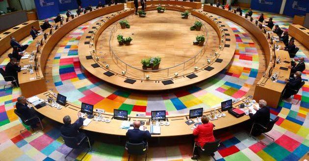 Le plan de relance européen, entre espoir et déception